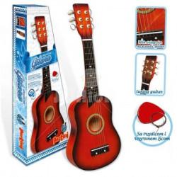 Pertini talent gitara 34872 ( 11831 )
