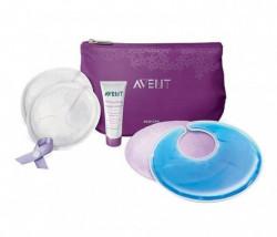 Philips Avent set za lakše dojenje ( SCF257/00 )