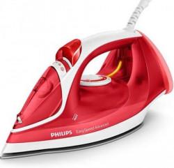 Philips GC267240 pegla ( D15806 )