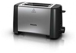 Philips HD4825/90 toster