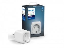 Philips PH051 HUE LED pametna utičnica - Bluetooth