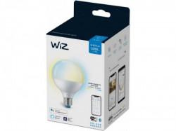 Philips WIZ010 Wi-Fi BLE 11W (75W) G95 E27 927-65 (2700 - 6500K) TW 1PF/6