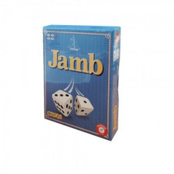 Piatnik jamb ( PJ722301 )