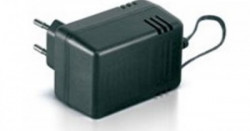Pic adapter za struju za merače pritiska ( A006230 )