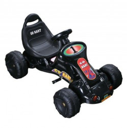 Pinghu Karting na pedale TR6628A ( 892450 )