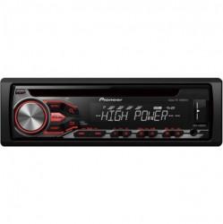 Pioneer auto radio DEH-4800FD ( PIO004 )
