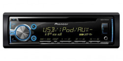 Pioneer DEH-X3700UI auto radio ( H00117 )