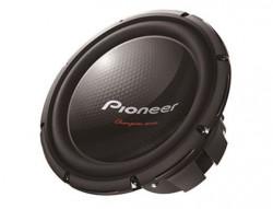 Pioneer TS-W310S4 Subwoofer 30cm