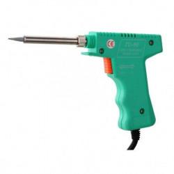 Pištolj lemilica ( ZD-80A )