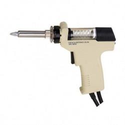 Pištolj odlemljivač ( ZD-552 )