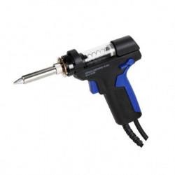 Pištolj odlemljivač ( ZD-553R-Iron )