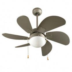 Plafonski ventilator sa svetlom 76cm ( CF761L )