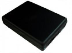 Plastična kutija ( SK-06 )