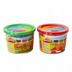 Play-doh mala kofica plastelin ( 23414 )