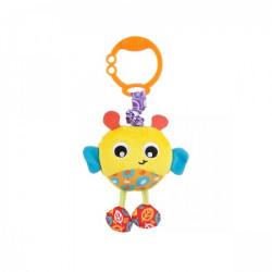 Playgro viseća plišana igračka sa vibracijom 0186972 ( 22113038 )