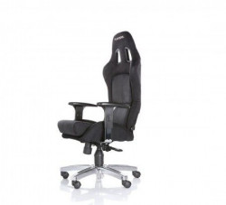Playseat Office Seat Alcantara ( OS.00054 )