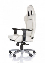 Playseat Office Seat White ( OS.00042 )