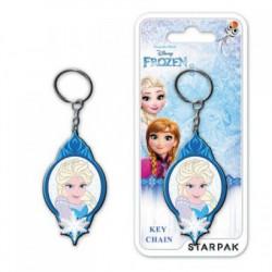 Privjesak Frozen ( 33-307399 )