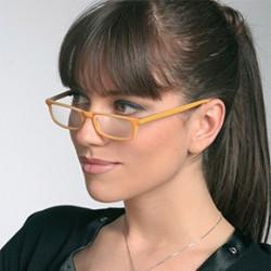 Prontoleggo FASHION Naočare za čitanje sa dioptrijom - više boja