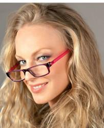 Prontoleggo LUMINA Naočare za čitanje sa dioptrijom - više boja