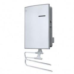 Prosto grejalica za kupatilo sa držačem peškira ( FH-200IP2 )