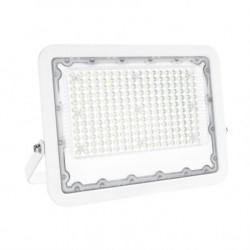 Prosto LED reflektor 150W ( LRFK02W-150/ )WH