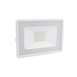 Prosto LED reflektor 30W ( LRF013EW-30/WH )