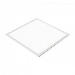 Prosto LPN-6060W-48/W kvadratna LED plafonjera ( PAN48CK/Z )