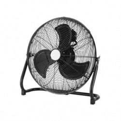 Prosto podni ventilator 40cm ( FF40M/BK )
