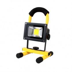 Prosto prenosni punjivi LED reflektor 20W ( LRF3402 )