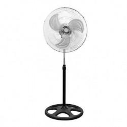 Prosto stojeći ventilator 45cm ( SF455M )