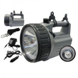 Punjiva ručna lampa ( EL8029 )