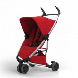 Quinny dečija kolica Zapp xpress all red 1400413000