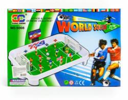 Qunsheng Toys igračka stoni fudbal mali ( A021932 )