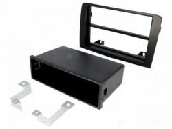 Radio blenda RAM-40.161 Fiat Idea ( 60-457 )