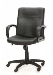 Radna Fotelja – Pegaz Medium (eko koža)