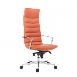 Radna fotelja - 7600 Shiny Multi ( izbor boje i materijala )