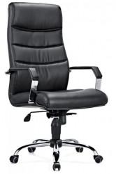 Radna fotelja SB A319