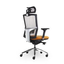 Radna stolica - Alabama Ergo T
