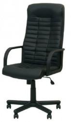 Radna stolica - Boss ECO 30