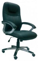 Radna stolica - Drive ECO 30