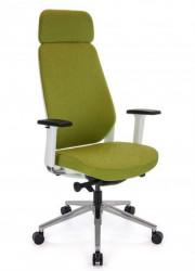 Radna stolica FILO-A - zelena