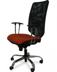 Radna stolica - Flora 04
