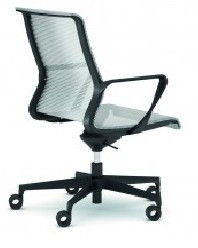Radna stolica - Lisabon M
