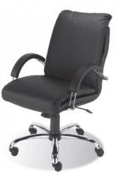 Radna stolica - Nadir steel LB V 04