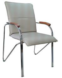 Radna stolica - Sabina ( izbor boje i materijala )