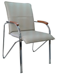 Radna stolica - Sabina