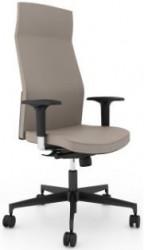 Radna stolica - Saturn A