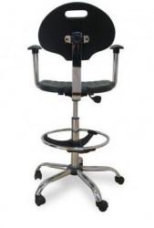 Radna stolica - Ural Lux