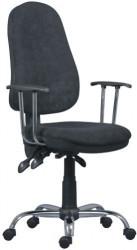 Radna stolica - Xenia CLX